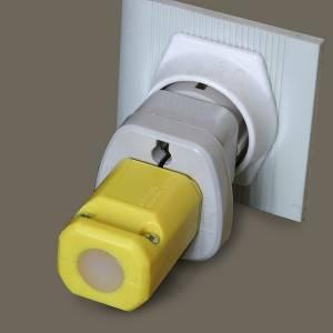 neutralizador aulterra para la casa protection de ondas el ctricas. Black Bedroom Furniture Sets. Home Design Ideas