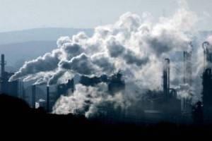 foto contaminacion