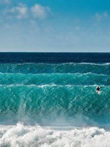 North Shore, Hawaii, 2011SRF0412_HAW