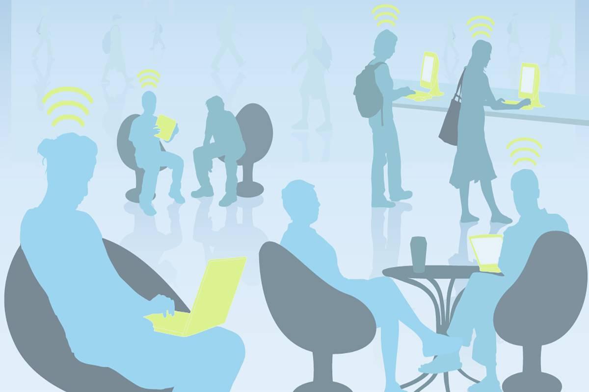 Accor-fechamvivz-parceria-com-OI-WI-FI-e-oferece-internet-gratuita-fora-dos-hoteis-1