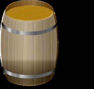 foto-barril