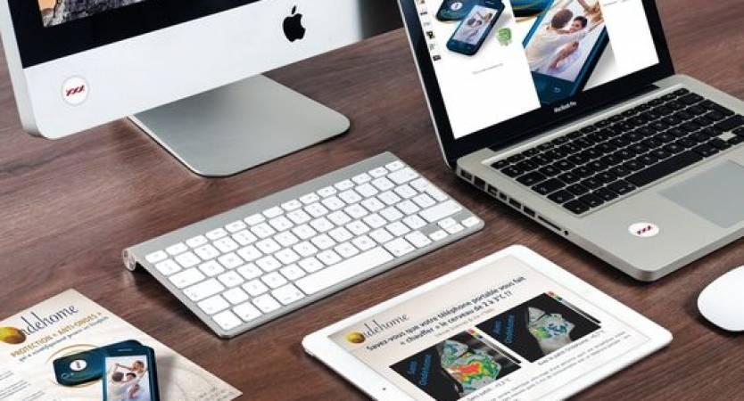 """8 Beneficios de la Nueva Protección """"Ondehome""""  contra las ondas de móviles, tabletas y ordenadores"""