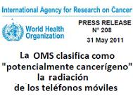 OMS_2B_TM_2.png cancer telefonos moviles