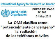 OMS_2B_TM_2.png cancer telefonos moviles