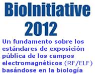 bionitiative